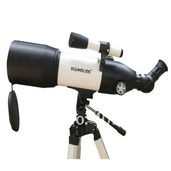 Visionking D-50 F-350 Astronomical Telescope