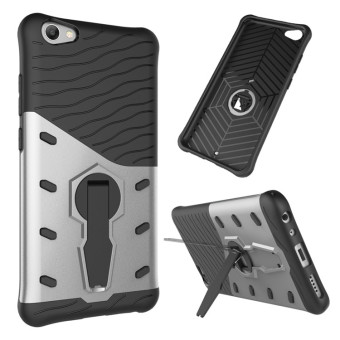 VIVO V5/V5 armor case phone case