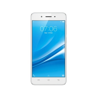 Vivo Y55s 16GB (Crown Gold)