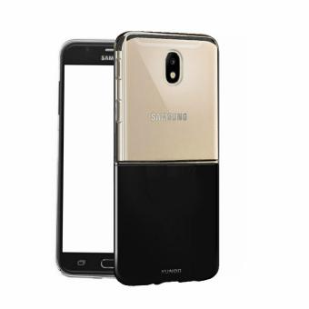 Waltz Series for Samsung Galaxy J7 Pro (Black)