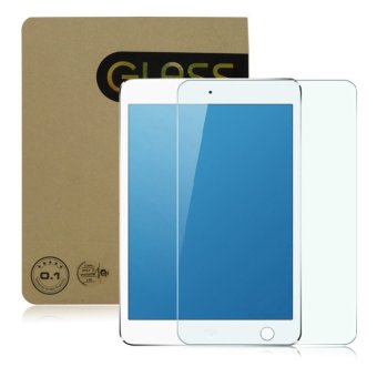 ... 97 Case Tempered Glass Ultra Slim Source · Ultra Slim Smart Cover PU Leather Case Stand For iPad Pro Mini 3 4 Source Image