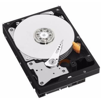 Western Digital WD Purple 1TB Surveillance Hard Disk Drive -WD10PURX - 4