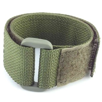 WiFi Remote Wrist Strap for GoPro (Military Green)