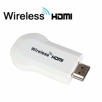 Wireless HDMI Full HD 1080P WiFi Display Dongle PTV Support DLNA /Miracast Price Philippines