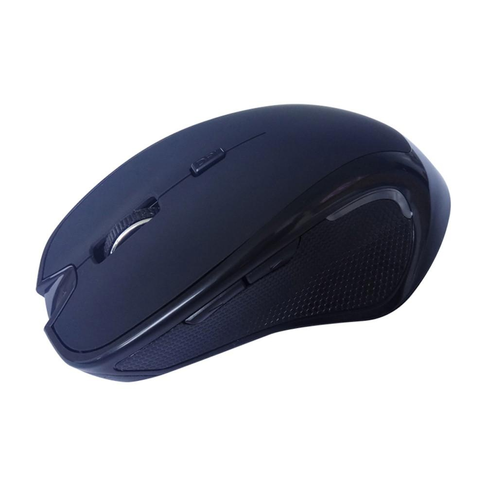 Daftar Harga Mouse Bluetooth 30 24ghz 1600dpi Update 2018 Lustybunny Baby Shoes Motive Arrow 21 Cokelat Tua Philippines Wireless Mini 6d Optical Gaming Micefor Laptop Bk Intl