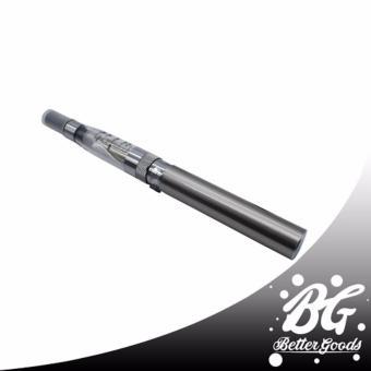WS CE5 Electronic Cigarette (Silver) - 2