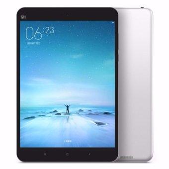 Xiaomi Mi Pad 2 2GB RAM 64GB ROM Quad Core 2.2GHz (Space Silver) - 2
