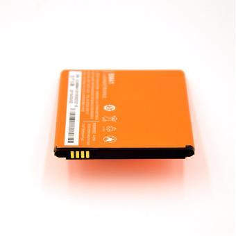 Xiaomi Redmi 1S Replacement Battery 2000mAh 4.35V - 2