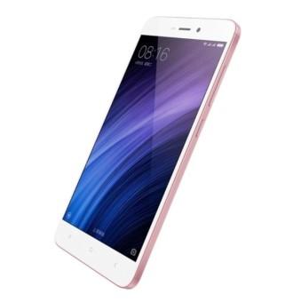 Xiaomi Redmi 4A 2GB RAM 16GB ROM (Gold) - 3