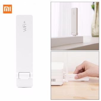 Xiaomi Repeater 2 WiFi Range Extender - 3