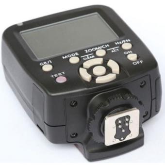 Yongnuo YN560-TX Wireless Flash Controller for Canon TransmitterFor YN-560 III YN-560 IV Manual Flash RF-602 RF-603 RF-603 II - 2