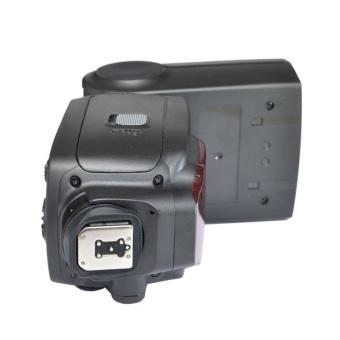 Yongnuo YN685 TTL Wireless 1/8000s HSS 622N Flash Unit Speedlitefor Nikon + YN-622N-TX LCD TTL Wireless Flash Transmitter - 5
