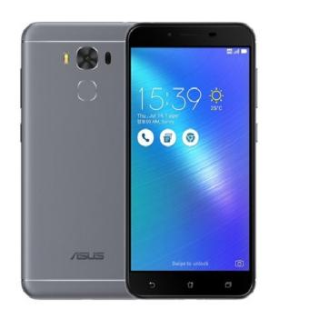 Zenfone 4 Max 32Gb (Grey)