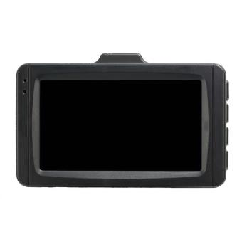 Zingy F3 Dash Cam Car DVR Blackbox 3 inch TFT Full HD 1080P - 4
