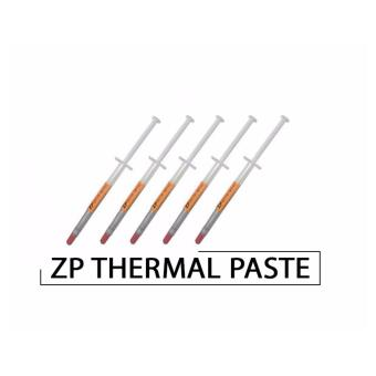 ZP Thermal Paste