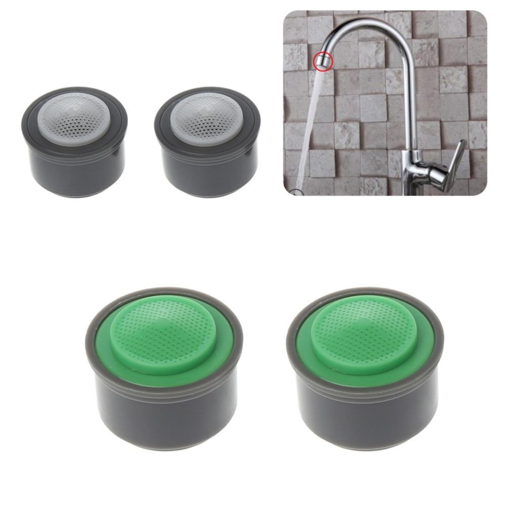 Philippines | 1 Pair 2L/3L 24mm Faucet Aerator Water Saving Eco ...