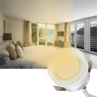 1W warm white LED Ceiling Lamp Barrel Lamp Ceiling Lighting - picture 2
