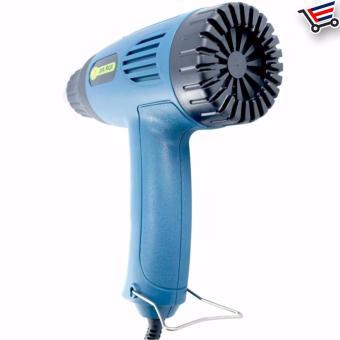 2000w Heat Protect Professional Hot Air Gun - 4