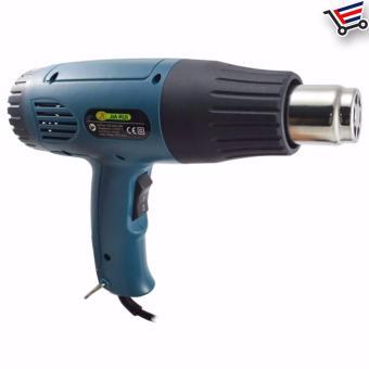 2000w Heat Protect Professional Hot Air Gun - 3