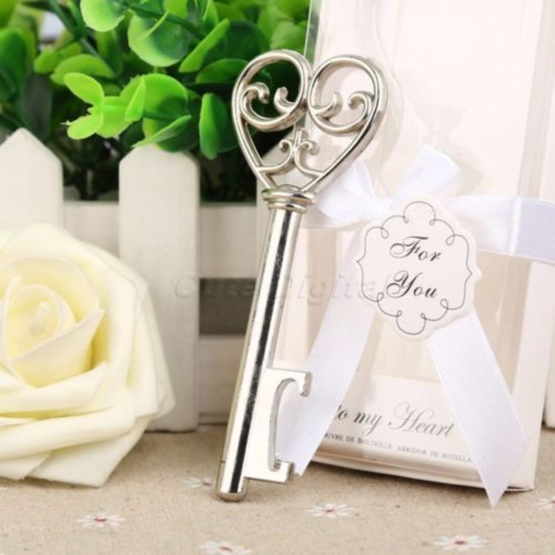 Exelent Bottle Opener For Wedding Favors Photo - Wedding Idea 2018 ...