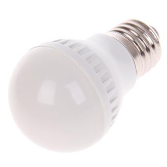 267457 SMD LED Bulb (White)