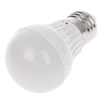 286120 SMD LED Bulb (White)