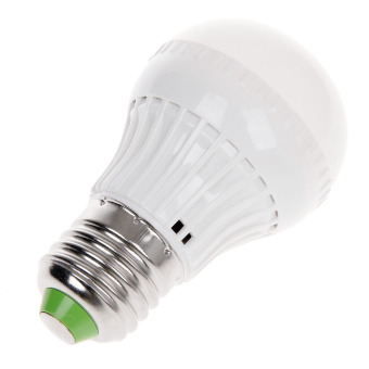 286120 SMD LED Bulb (White) - picture 2