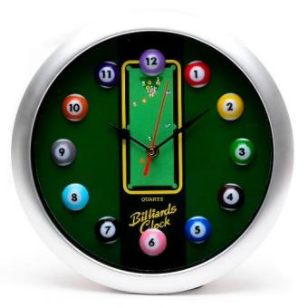 search philippines 2a octagon analog wall clock with si
