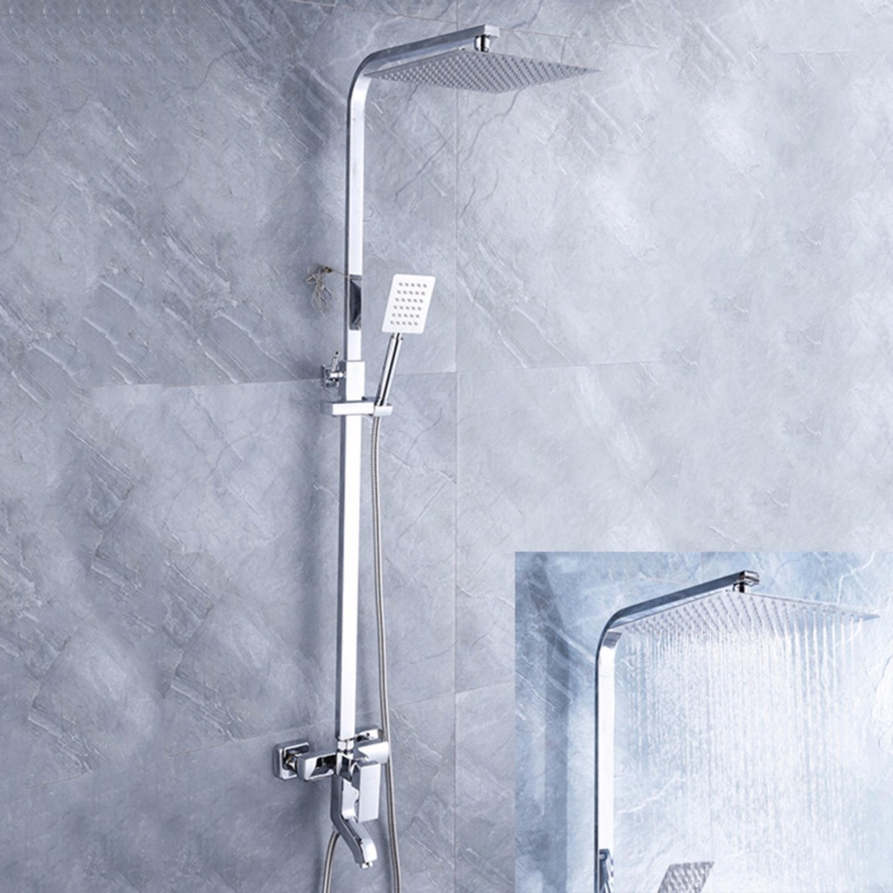 Bathroom Shower Sets. new bathroom shower curtains sets 35 photos ...