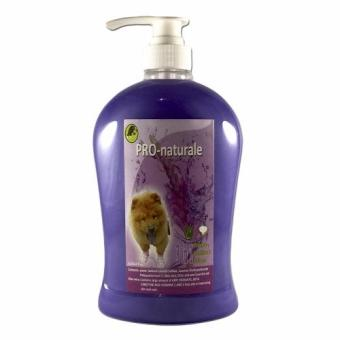 3 in 1 Shampoo, Conditioner and Cologne 1000mL (Lavender)