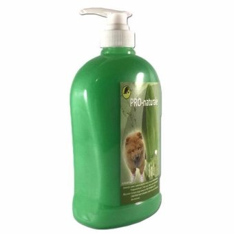 3 in 1 Shampoo, Conditioner and Cologne 1000mL (Lime) - 2