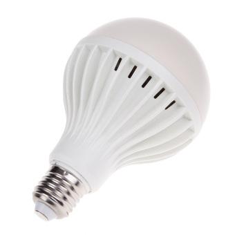 306077 E27 LED Bulb (White) - picture 2