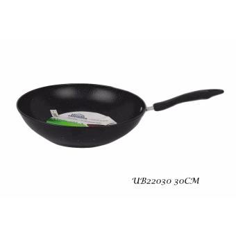30CM Frying Pan Non Stick
