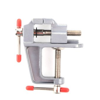 30mm Universal Table Vise