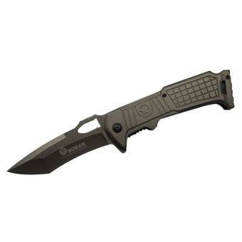 #359 Camping Utility Knife