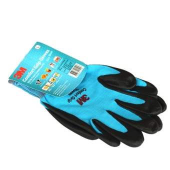 3M electrical insulation, anti-skid, high temperature gloves, gloves, protective gloves, industrial construction gloves - intl