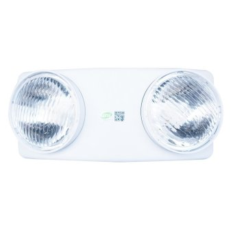 3W LED Emergency Light (Daylight)