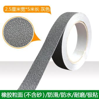 5cm bathroom non-slip mat anti-slip stickers
