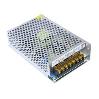 5V Switch Power Supply Driver For LED Strip Light (White)