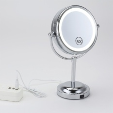 Bathroom Mirror Usb bathroom mirror for sale - bathroom mirrors prices, brands