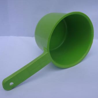 601 Water Dipper Colored Class A Green Set of 2 - 3
