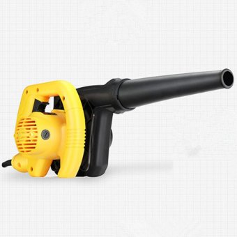 750w Vacuum Cleaner 6-speed Electric Blower Dust Cleaning Blowingand Suction Cleaning Tools