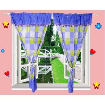 #801 Window Curtain Price Philippines