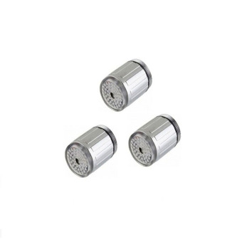 8YEARS F00158 Sprinkler Heads (Silver) - picture 2