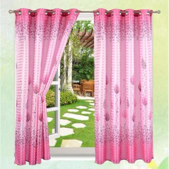 #919 Window Curtain Price Philippines
