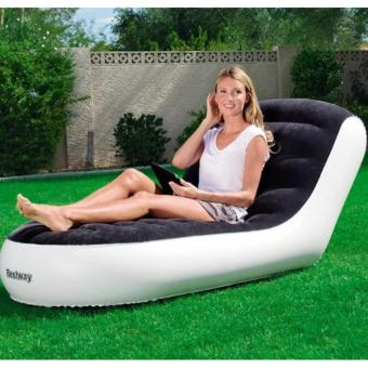 A-one bestway infatable sofa bed 75064