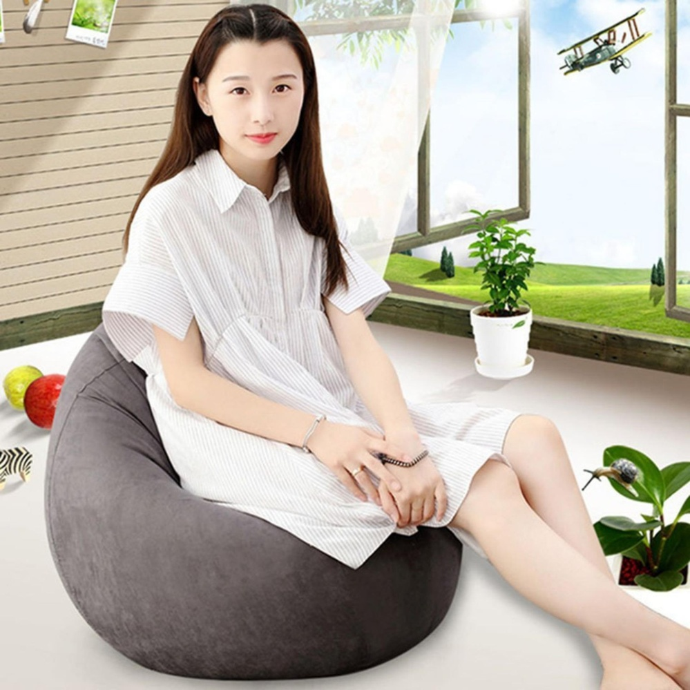 Prime Outdoor Bean Bags Philippines Court Appointed Receiver Machost Co Dining Chair Design Ideas Machostcouk