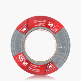 Ace Hardware All-purpose Duck Tape Price Philippines