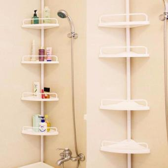 Aidesen Multi Corner Shelf