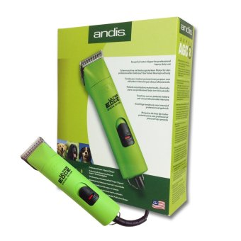 Andis Super AGC2 (Green) Price Philippines